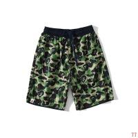Bape Pants Shorts For Men #773264