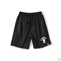 Bape Pants Shorts For Men #773265