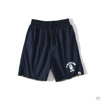 Bape Pants Shorts For Men #773266
