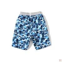 Bape Pants Shorts For Men #773267