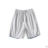 Bape Pants Shorts For Men #773268