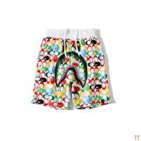Bape Pants Shorts For Men #773270
