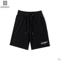 Givenchy Pants Shorts For Men #773326