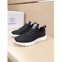 Versace Casual Shoes For Men #773341