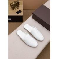 Bottega Veneta BV Slippers For Men #773361