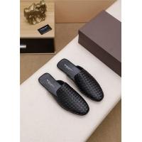 Bottega Veneta BV Slippers For Men #773362