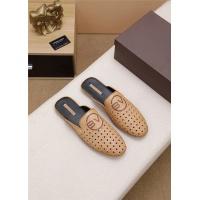 Bottega Veneta BV Slippers For Men #773363