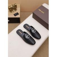 Bottega Veneta BV Slippers For Men #773364