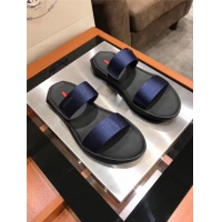 Prada Slippers For Men #773382