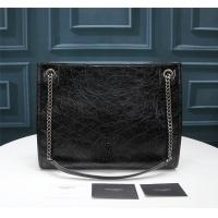 Yves Saint Laurent YSL AAA Quality Shoulder Bags #773604
