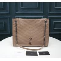 Yves Saint Laurent YSL AAA Quality Shoulder Bags #773605