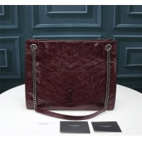 Yves Saint Laurent YSL AAA Quality Shoulder Bags #773606
