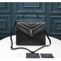 Yves Saint Laurent YSL AAA Quality Messenger Bags #773625