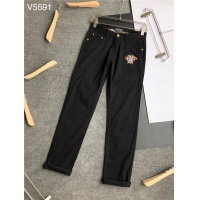 Versace Jeans Trousers For Men #773693