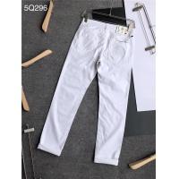 Fendi Jeans Trousers For Men #773695