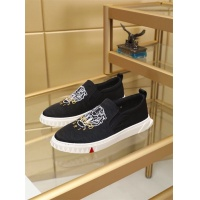 Kenzo Casual Shoes For Men #773875