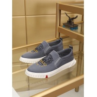 Kenzo Casual Shoes For Men #773876