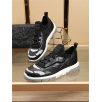 Prada Casual Shoes For Men #773895