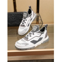 Prada Casual Shoes For Men #773898