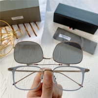 Thom Browne AAA Quality Sunglasses #774057