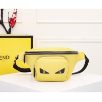 Fendi AAA Quality Pockets #774061