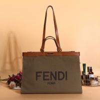 Fendi AAA Quality Handbags #774087