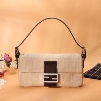 Fendi AAA Quality Handbags #774088