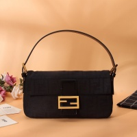 Fendi AAA Quality Handbags #774089