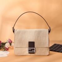 Fendi AAA Quality Handbags #774097