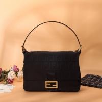 Fendi AAA Quality Handbags #774099