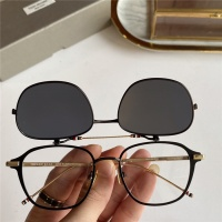 Thom Browne AAA Quality Sunglasses #774101