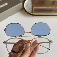 Thom Browne AAA Quality Sunglasses #774102