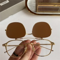 Thom Browne AAA Quality Sunglasses #774103