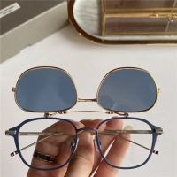 Thom Browne AAA Quality Sunglasses #774104