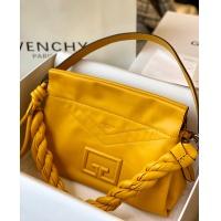 Givenchy AAA Quality Handbags #774166