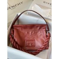 Givenchy AAA Quality Handbags #774167