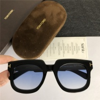 Tom Ford AAA Quality Sunglasses #774200
