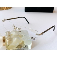 Montblanc AAA Quality Goggles #774208