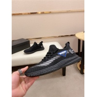 Prada Casual Shoes For Men #774217