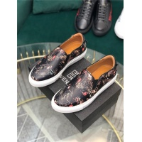 Givenchy Casual Shoes For Men #774304