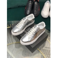Givenchy Casual Shoes For Men #774305