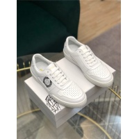 Versace Casual Shoes For Men #774320