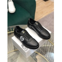 Versace Casual Shoes For Men #774321