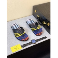 Fendi Slippers For Men #774342