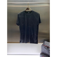 Valentino T-Shirts Short Sleeved O-Neck For Men #774372