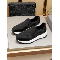 Prada Casual Shoes For Men #774395