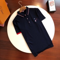 Thom Browne TB T-Shirts Short Sleeved Polo For Men #774397
