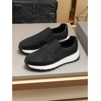 Prada Casual Shoes For Men #774399