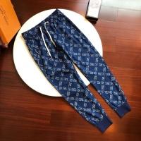 Versace Pants Trousers For Men #774460