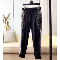 Valentino Pants Trousers For Men #774465